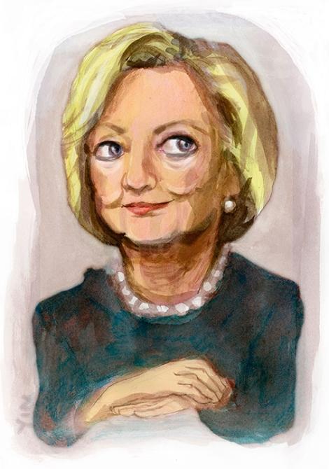 AYIN_Hillary