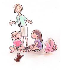 No-Kittens-in-Kindergarten-crop1